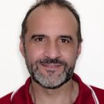 Ángel Sánchez Arroyo
