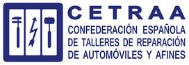 cetraa logo